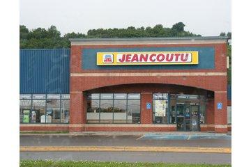 Jean Coutu (Pharmacie Affiliee) à Sainte-Anne-de-Beaupré