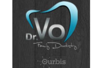 Dr. Vo Family Dentistry