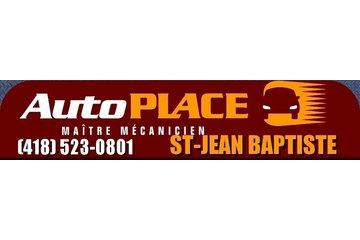 Les Pneus J T G Inc à Saint-Jean-sur-Richelieu