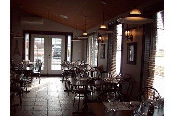 Restaurant L'Horizon in Sherbrooke