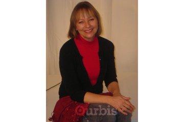 Ginette Gagnon Hypnothérapeute