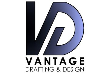 Vantage Drafting & Design
