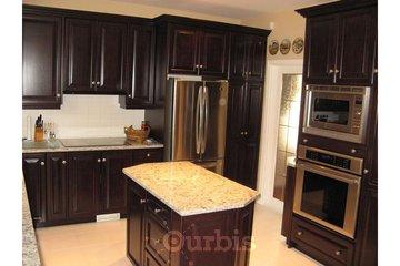 ebenisterie de chez nous brossard qc ourbis. Black Bedroom Furniture Sets. Home Design Ideas