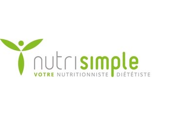 NutriSimple - Pharmacie Jean-Coutu