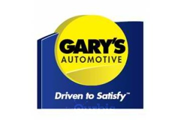 Gary Calagoure