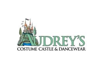 Audrey's Costume Castle & DanceWear