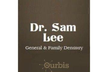 Dr. Sam Lee