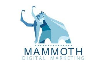 Mammoth Digital Marketing
