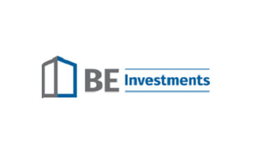 BE Investments LTD