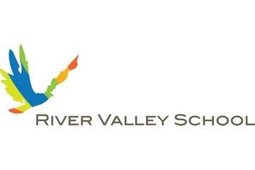 River Valley School