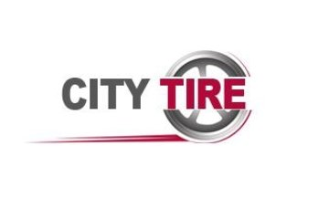 City Used Tire