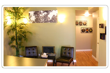 East Windsor Massage Therapy Clinic in Windsor