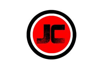 JC PhotoVidéo