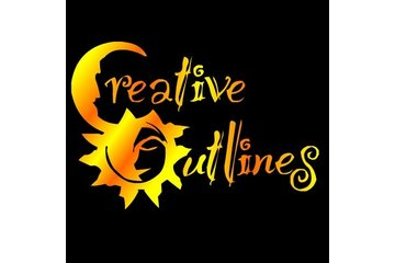 Creative Outlines Inc