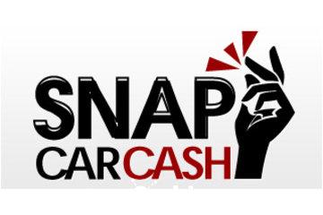 Snap Car Cash