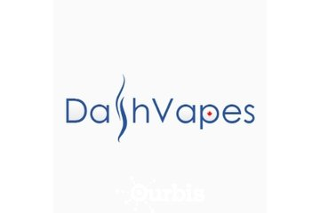 DashVapes Markham