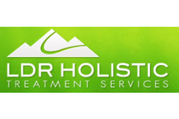 LDR Holistic Treatment Inc
