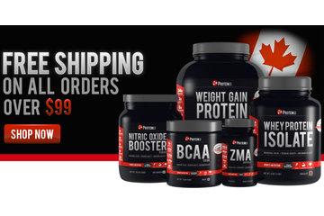 ProteinCo Canada