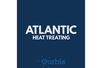 Atlantic Heat Treating