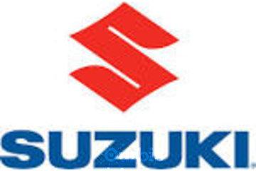 Richmond Suzuki