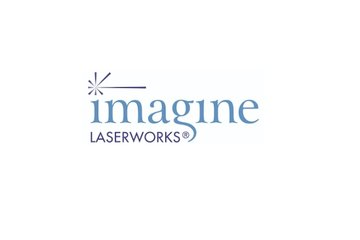 Imagine Laserworks