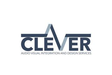 Clever AV Inc