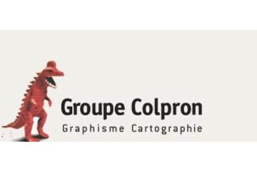 Colpron in Saint-Lambert: Source: site Web officiel