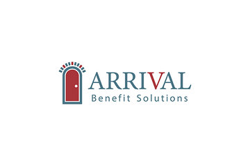 Arrival Benefit Solutions