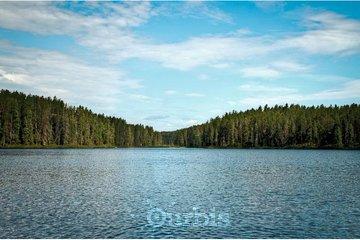Pourvoirie Du Lac Oscar in Westmount