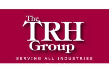 The TRH Group
