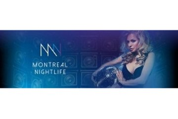 Montreal Nightlife in Montreal