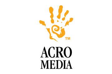 Acro Media Inc