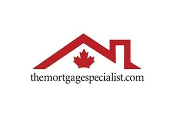 The mortgage specialist