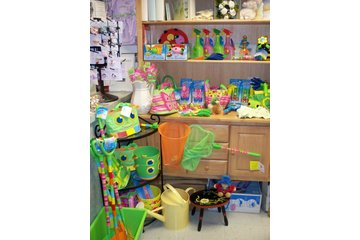 Kids Kloset in New Westminster: Sunny Patch Toys