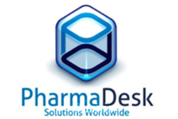 Pharmadesk Solutions Pvt. Ltd. in unknown