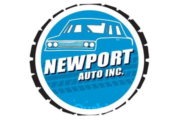 Newport Auto Inc