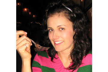 Virginie Godbout Diététiste-Nutritionniste