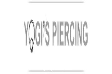 Yogi's Piercing Services