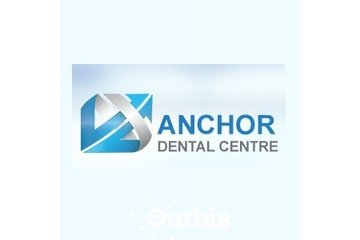 Anchor Dental Centre