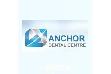 Anchor Dental Centre in Victoria