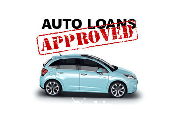 Apply for a personal loan online image 5
