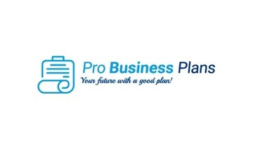 Pro Business Plans in toronto