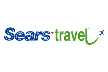 Sears Travel in Charlottetown
