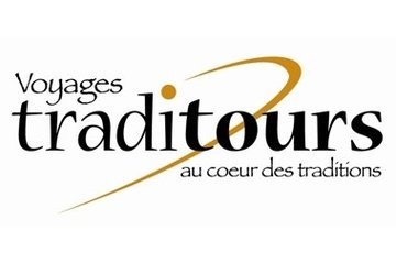 Voyages Traditours in Laval