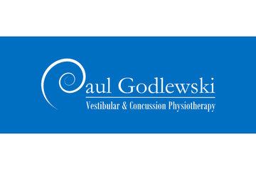 Paul Godlewski - Excellent Vestibular Loss Treatment Toronto