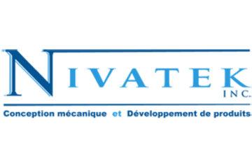 Nivatek Inc à Magog: Nivatek INC. a un atelier d'usinage CNC