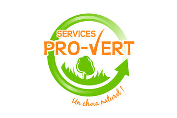 Les Services St-Charles in Pierrefonds: Services Pro-Vert