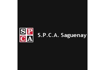 S P C A Saguenay