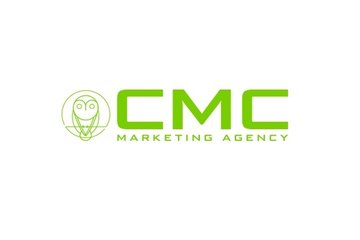 CMC Marketing Agency