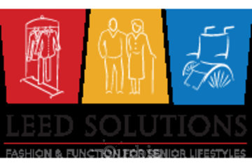 Leed Solutions